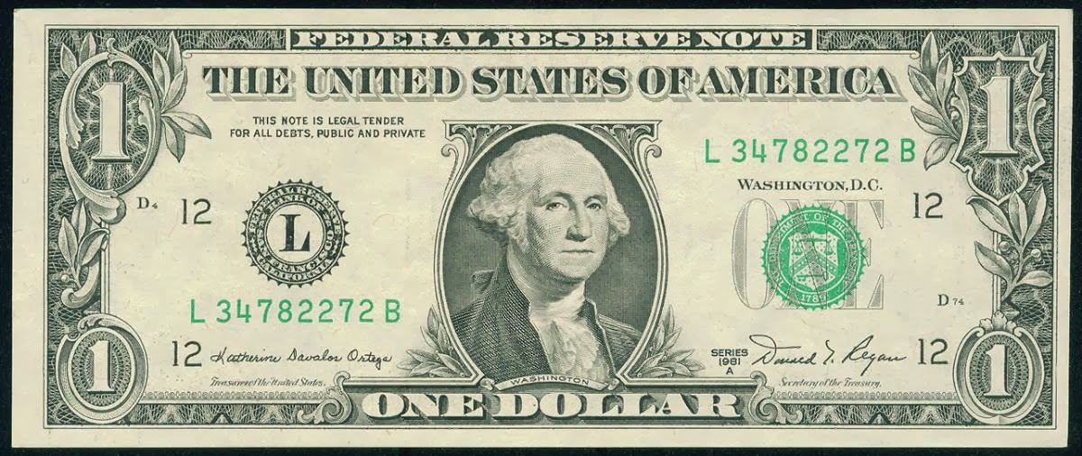 George-Washington-22