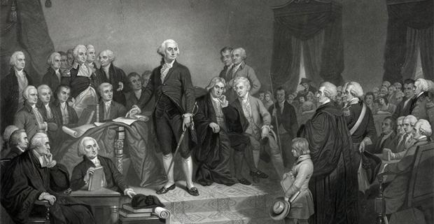 George-Washington-23