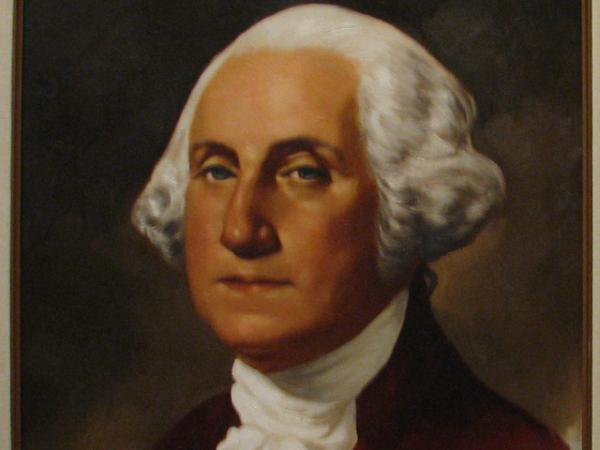 George-Washington-25