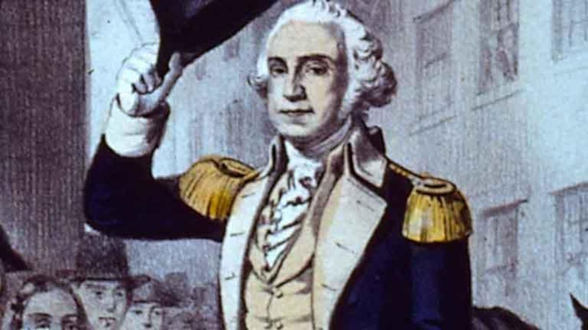 George-Washington-3