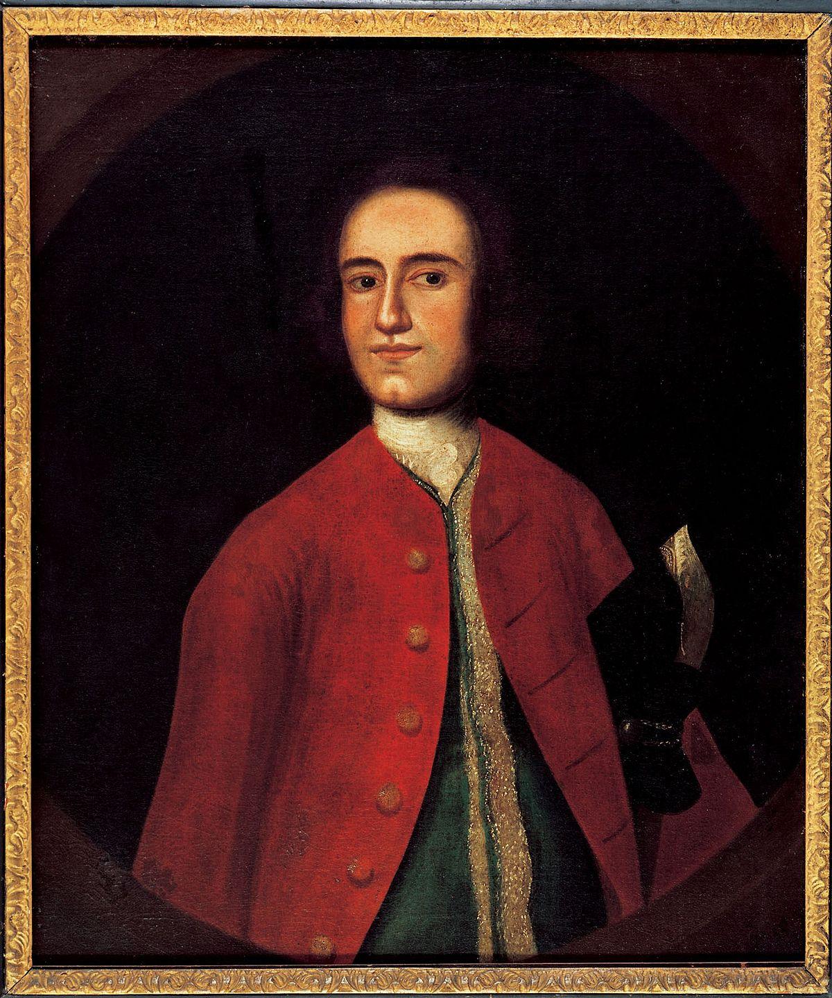 George-Washington-4