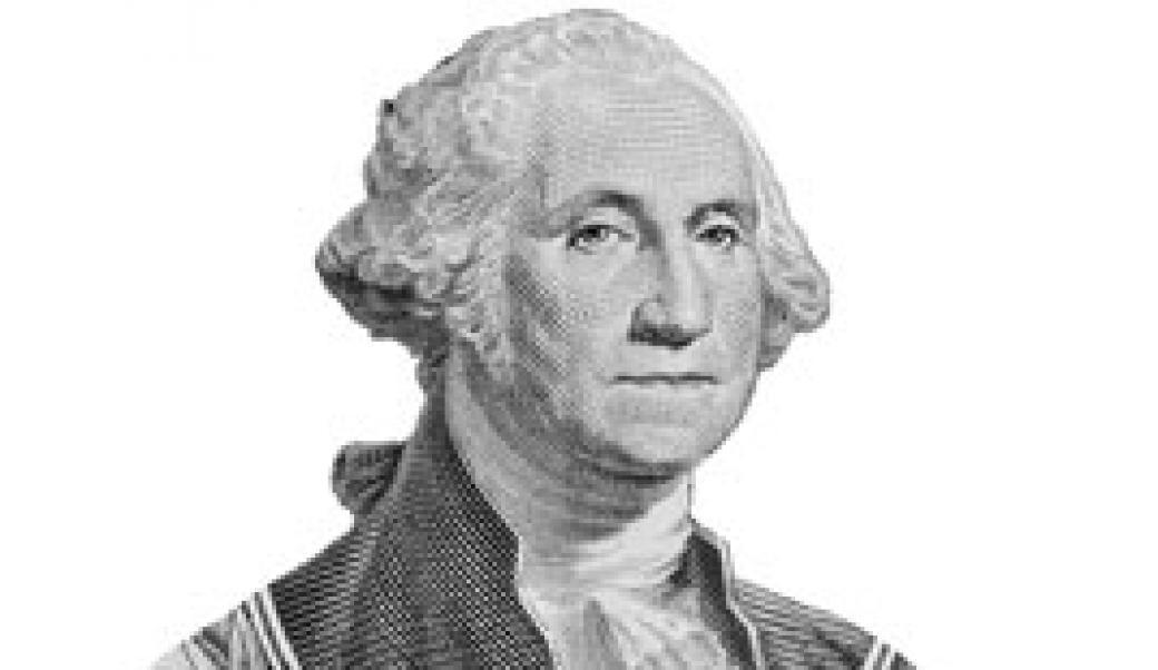 George-Washington-5