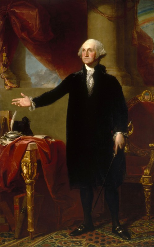 George-Washington-6