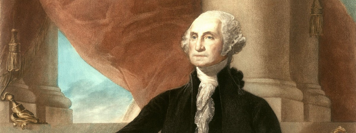 George-Washington-8