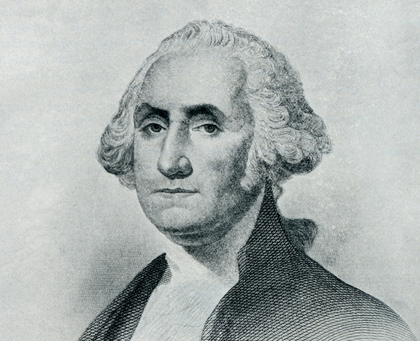 George-Washington-9
