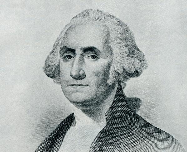 George-Washington-9