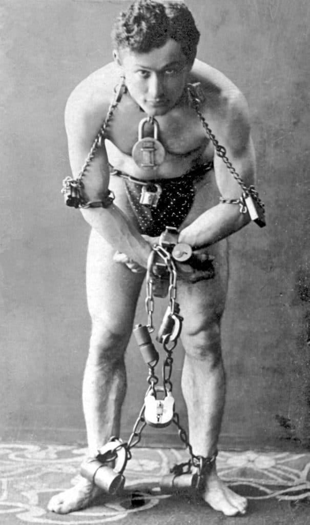 Harry-Houdini-8