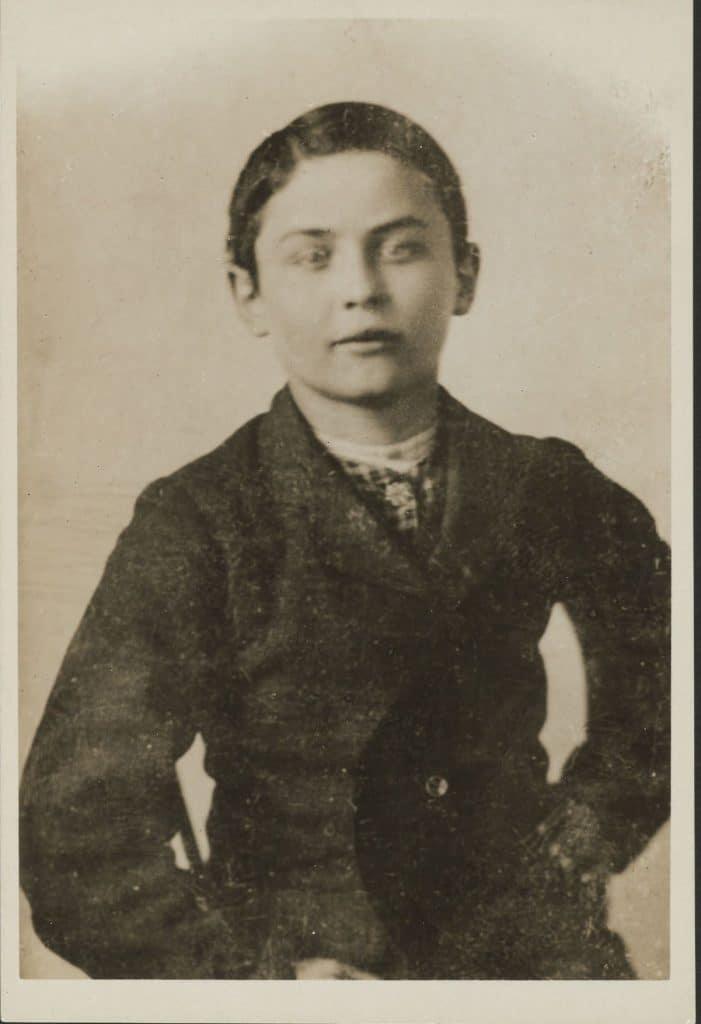 Harry-Houdini-2