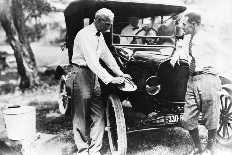Henry-Ford-10