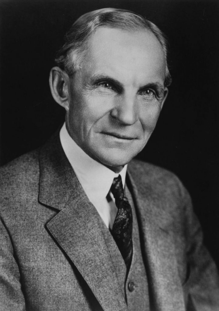 Henry-Ford-12