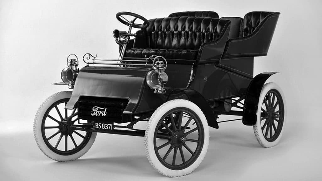 Henry-Ford-19