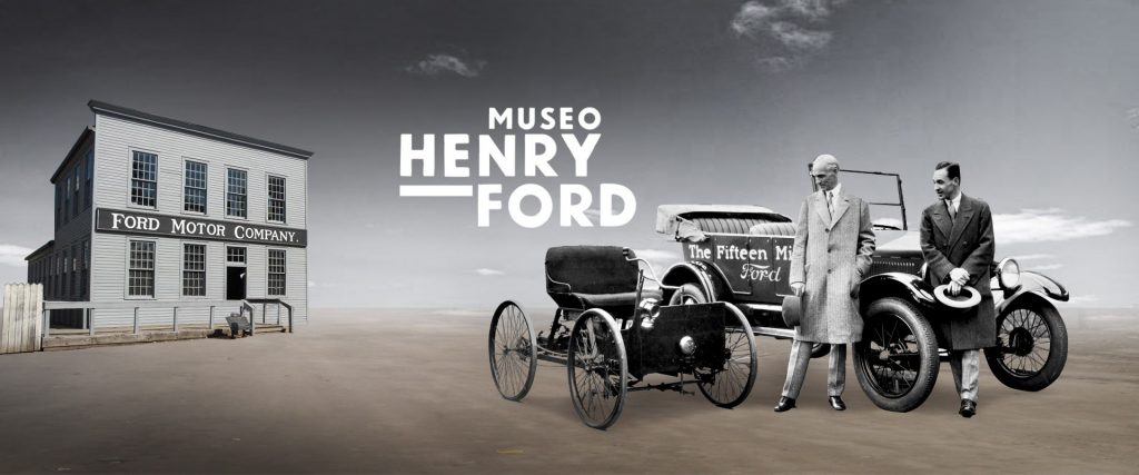 Henry-Ford-21