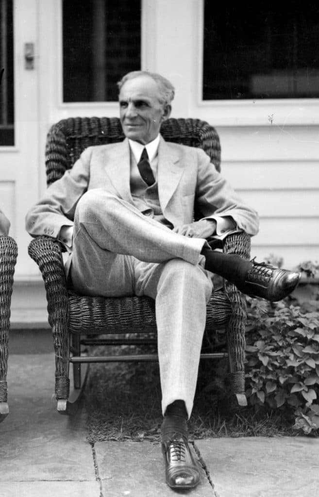 Henry-Ford-23