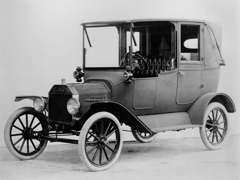 Henry-Ford-26