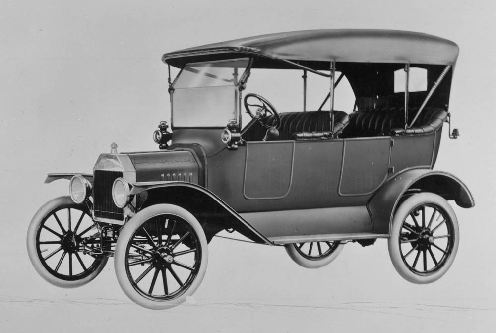 Henry-Ford-27