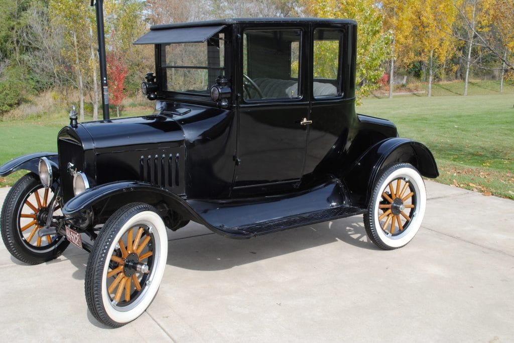 Henry-Ford-28