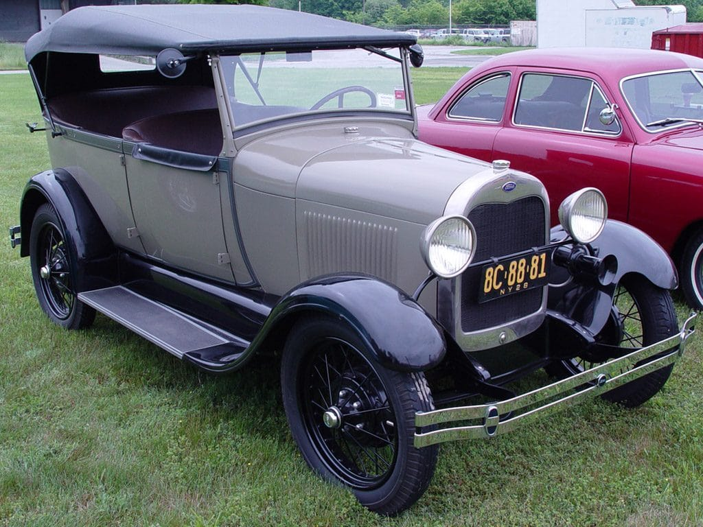 Henry-Ford-30