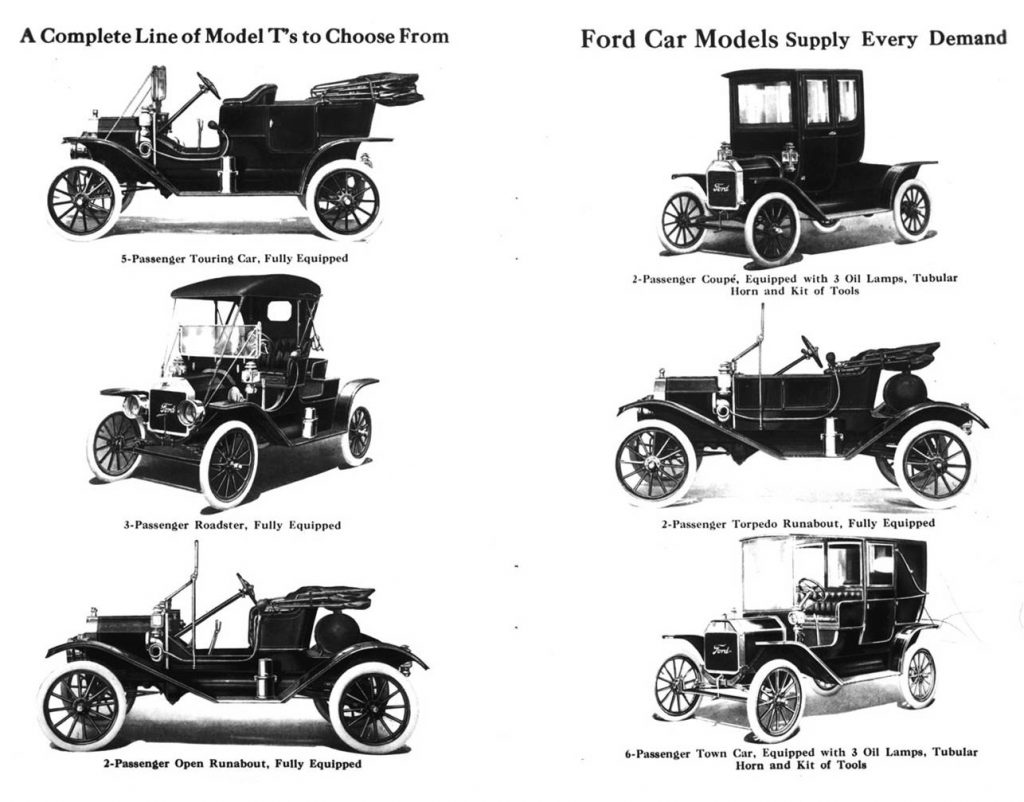Henry-Ford-31