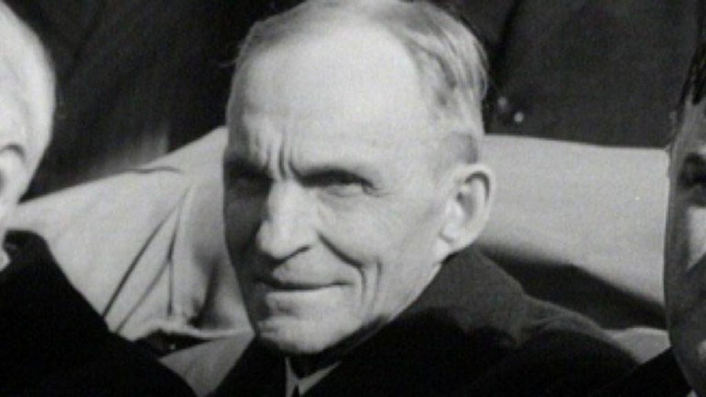 Henry-Ford-4