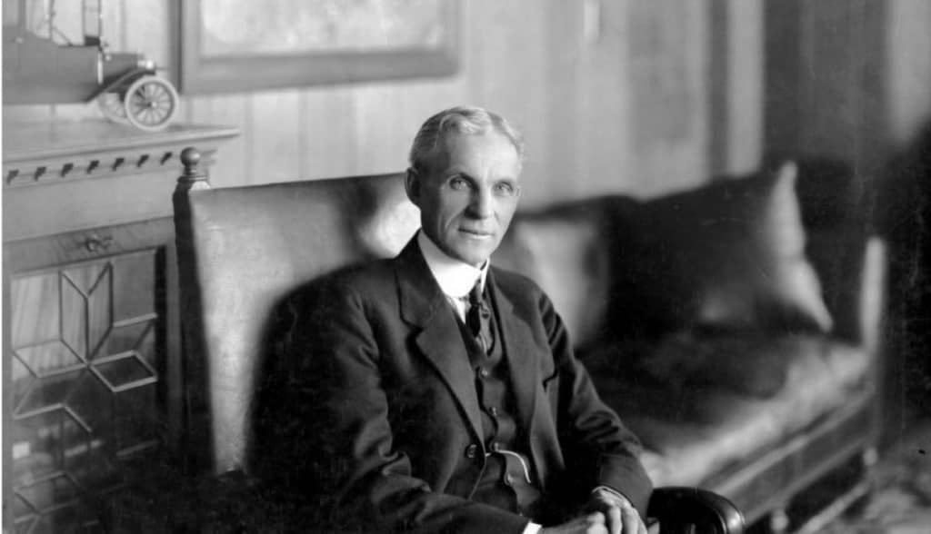 Henry-Ford-5