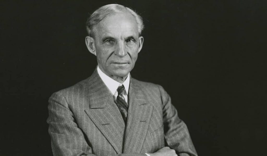 Henry-Ford-6