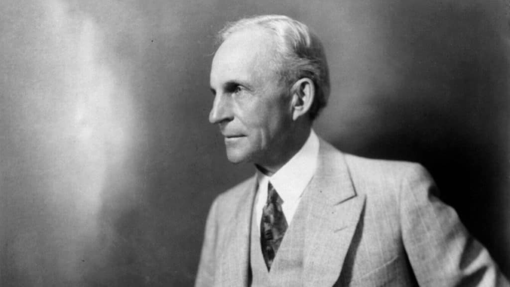 Henry-Ford-7