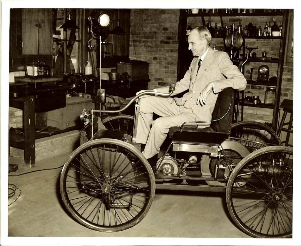 Henry-Ford-8