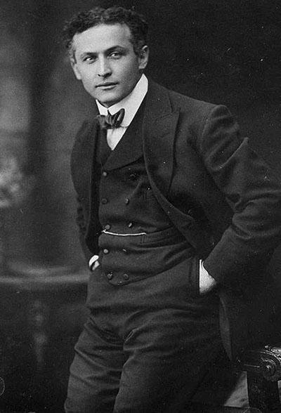 Harry-Houdini-1