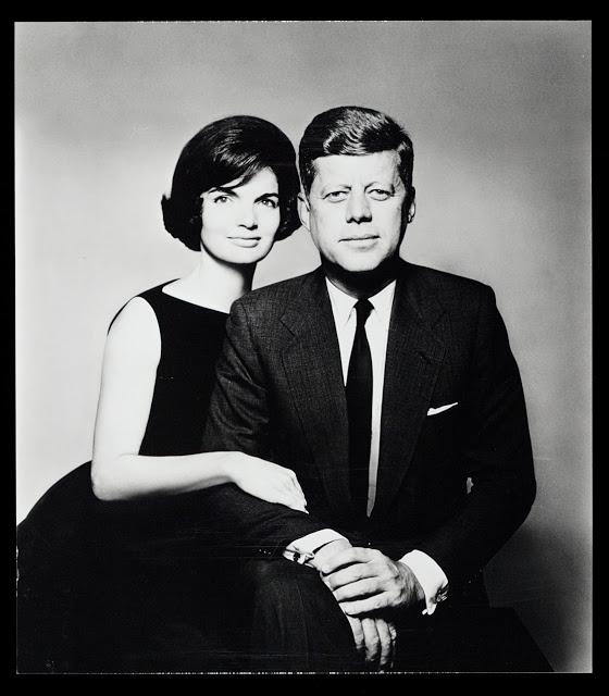 Jacqueline-Kennedy-4