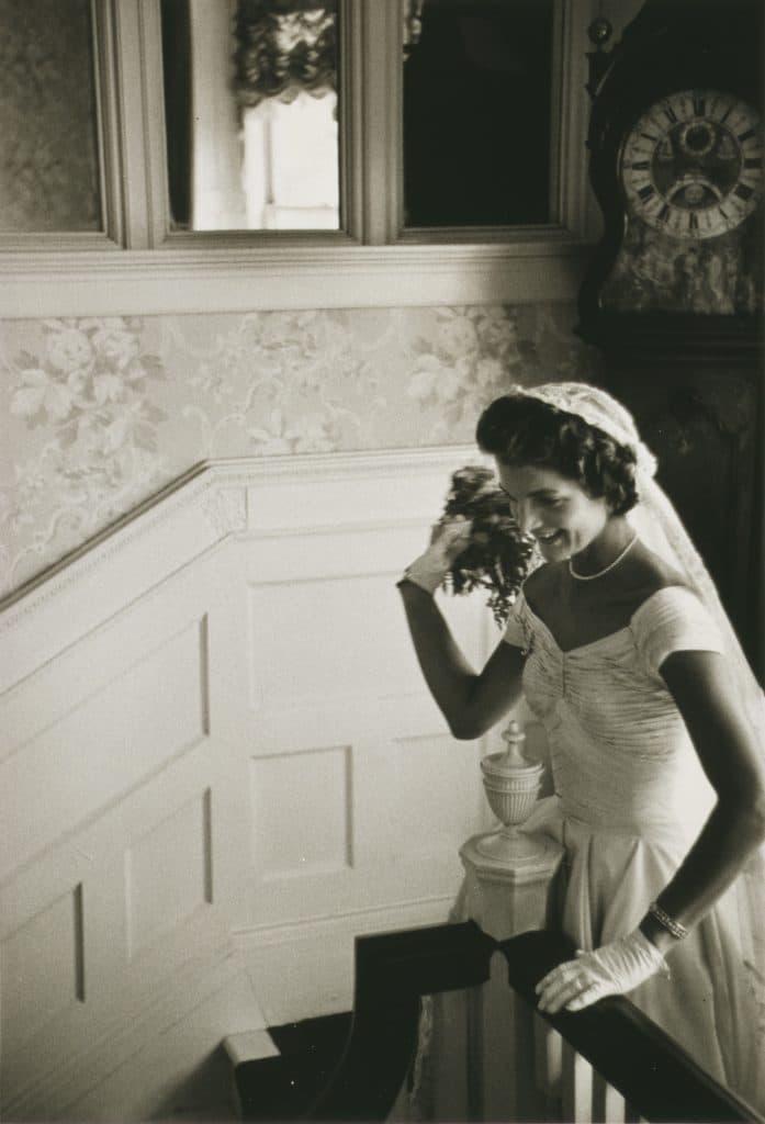 Jacqueline-Kennedy-3