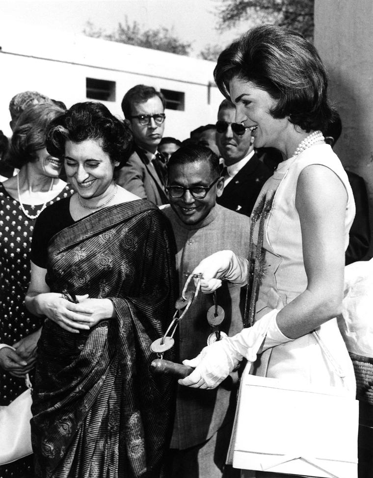Indira-Gandhi-4