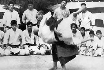 Jigoro-Kano-4
