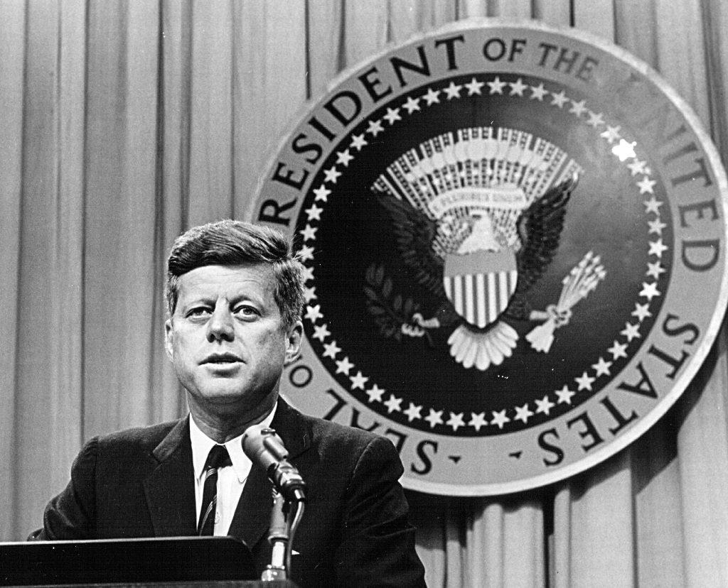 John-F-Kennedy-1