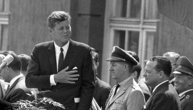 John-F-Kennedy-2