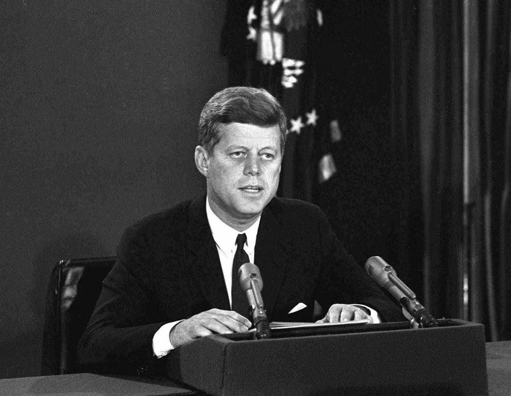 John-F-Kennedy-4