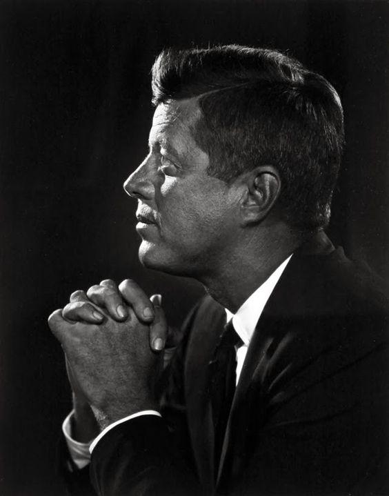 John-F-Kennedy-6