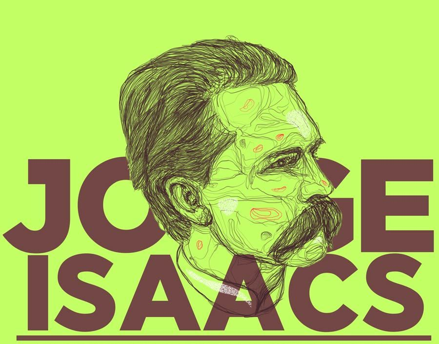 Jorge-Isaacs-1