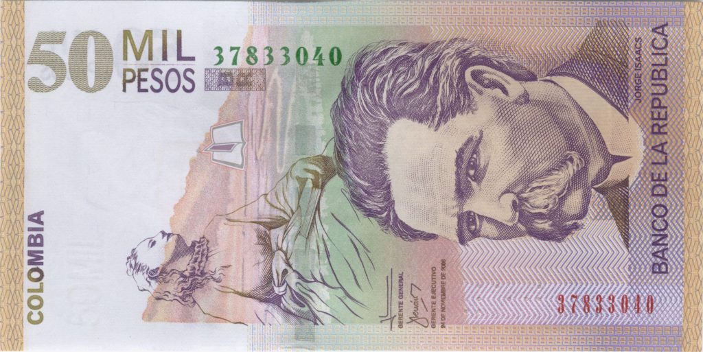 Jorge-Isaacs-4