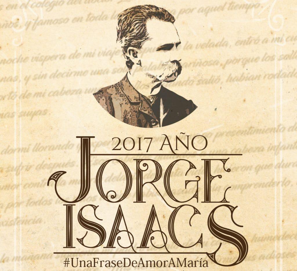 Jorge-Isaacs-7