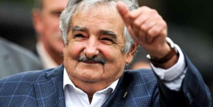José-Mujica-1