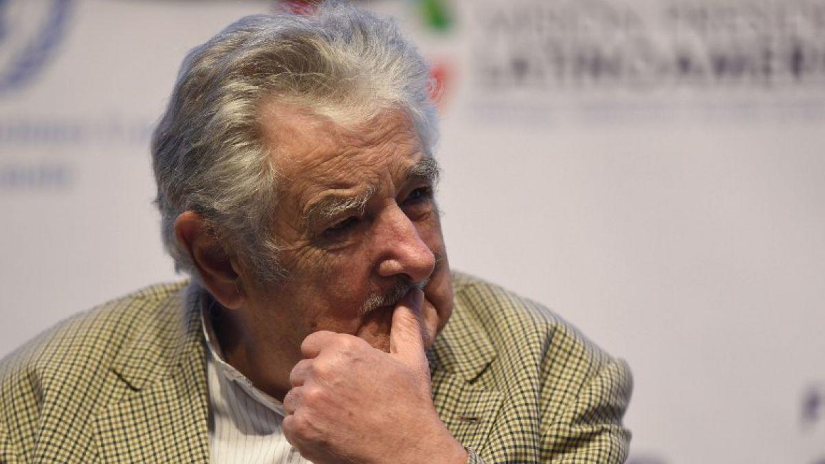 José-Mujica-10
