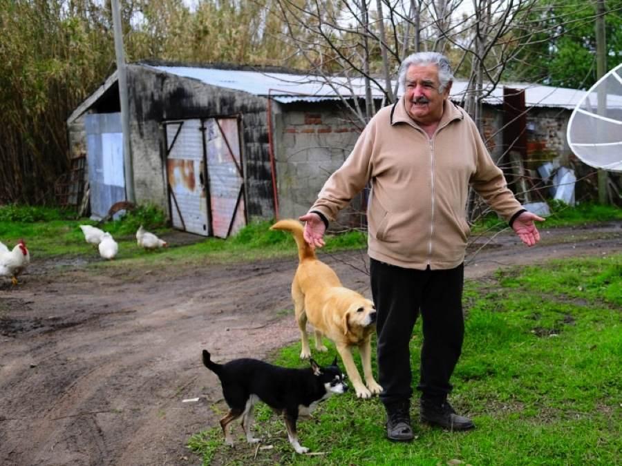 José-Mujica-11