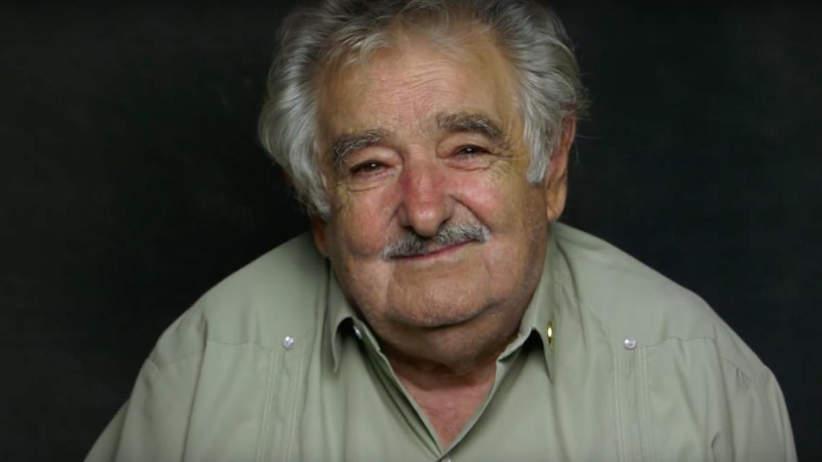 José-Mujica-12