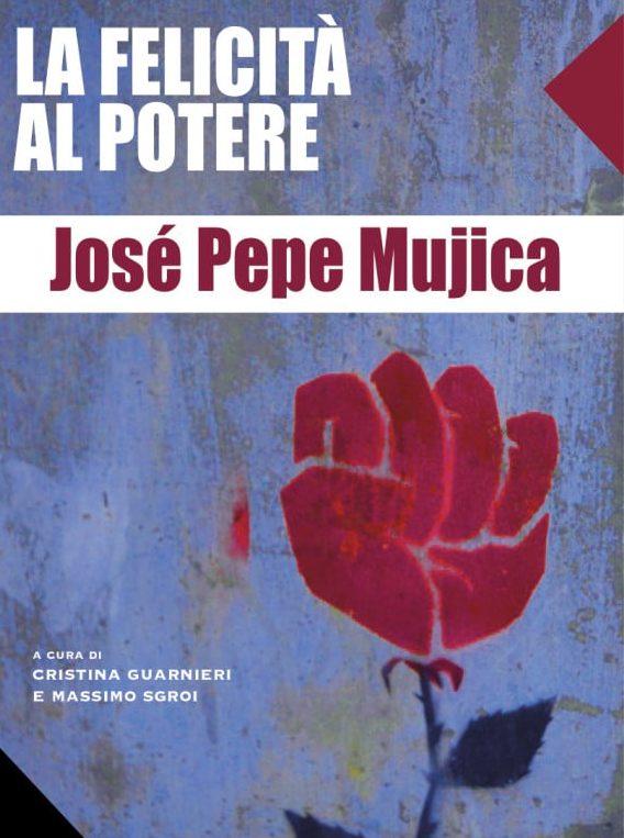 José-Mujica-13