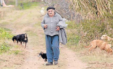 José-Mujica-14