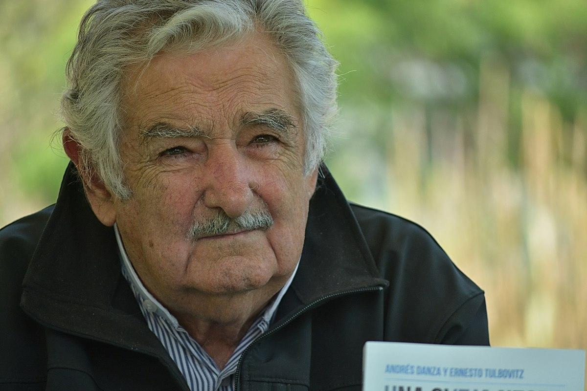 José-Mujica-15