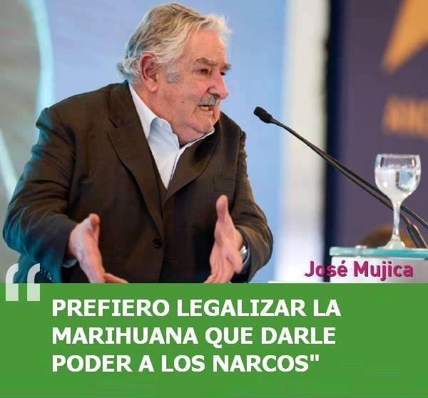 José-Mujica-16