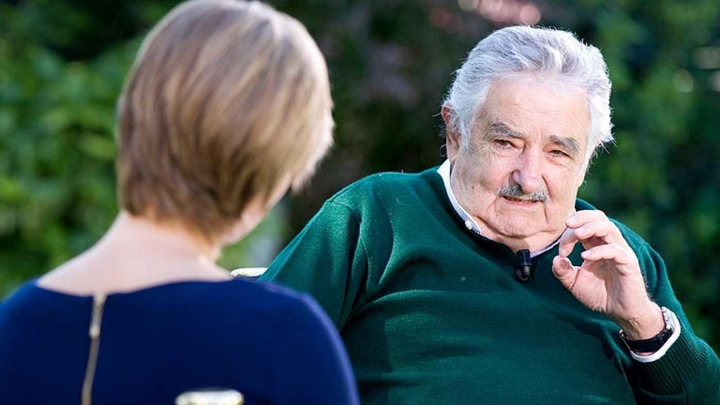 José-Mujica-17