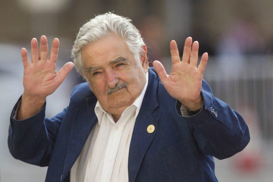 José-Mujica-18