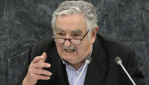 José-Mujica-19